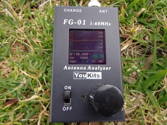 DSC00373 (Custom)